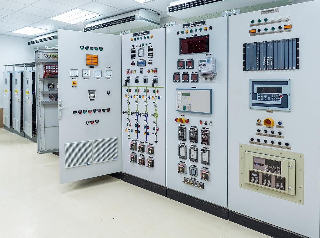 電気工事の求人で注目すべきポイント